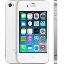 Celular Iphone 4s -16 Gb Liberado De Fabrica Envio Gratis