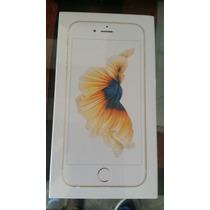 Iphone 6s Nuevo Sellado Telcel