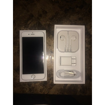 Iphone 6 Plus 128gb Liberado Mercado Pago