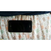 Iphone 4s 16gb (iusacell)