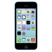 Apple Iphone 5c Azul 16gb Desbloqueado Gsm Smartphone (certi