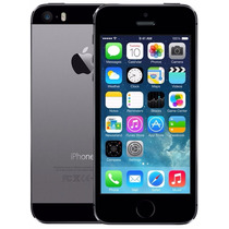 Celular Apple Iphone 5s 16gb Libre Sellado De Fabrica 4g Lte