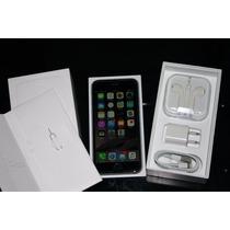 Iphone 6 64gb 4g Lte Libre Telcel Iusacell Nextel Movistar