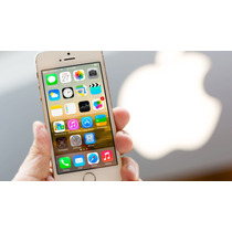 Apple Iphone 5s 32gb Nuevo!! Garantia 12 Meses