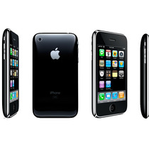 Iphone 3, De 8gb, Excelentes Condiciones Y Mejor Precio!