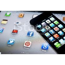 Equipos Apple Iphone 3gs Envio Gratis 8 Gb Pocos Dias