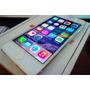 Iphone 5 Liberado De Fabrica 16gb Blanco Semi Nuevo