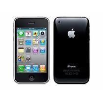 Iphone 3gs 8gb Envio Gratis Remate