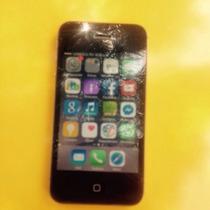 Vendo Iphone 4s Liberado De 32