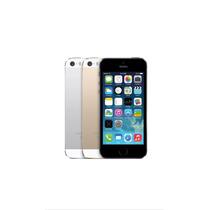 Iphone 5s 16 Gb Liberado De Fabrica + Accesorios De Regalo