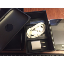 Iphone 3gs 8gb Liberado