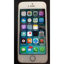 Iphone 5s De 64 Gigas