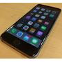 Iphone 6 Plus Liberado 64 Gb Condiciones Excelentes