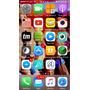 Iphone 5c Azul 32 Gb
