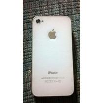 Iphone 4 De 8 Gb