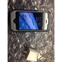 Celular Apple Iphone 4 16gb Liberado De Fabrica Gsm