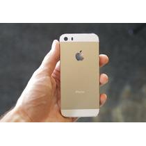 Apple Iphone 5s 64gb Nuevo!!!! Garantia 12 Meses
