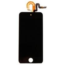 Pantalla Lcd Y Touch Para Ipod 5 Iparts.