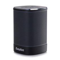 Easyac C Dp100 Bluetooth Ultra-portátil 4.0 Altavoz Con Mic