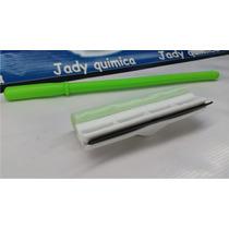 Jalador Para Vidrio Perico Productos Jarcieria Limpieza
