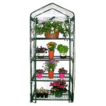 Invernadero Para Plantas Con Repisas Vbf