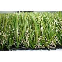 Pasto Artificial Sintetico Residencial Be Evergreen