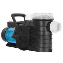 Bomba Para Recircular El Agua En Piscinas Supra 2hp 230v