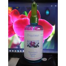 Bactericida-fungicida Para Orquídeas