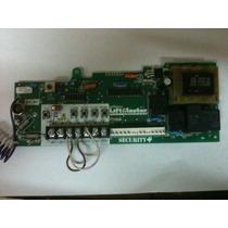Tableta Electronica Para Liftmaster Bmt5011