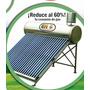 Calentador Solar 150 Lts (3 Personas)