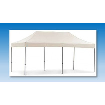 Toldo Plegable Retractil