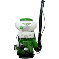 Fumigadora De Motor Para Polvo O Liquidos Econ