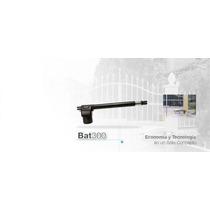 Pistones Merik: Kit Bat 300 Profesional