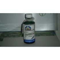 Gramoxone Herbicida Paraquat Control De Maleza 1lt