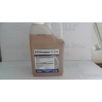 Gesapax H-375 5lt Herbicida Ametrina Control Maleza Syngenta