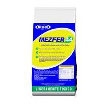 Mefer 44 Kg Fertilizante Nitrogenado