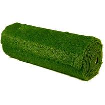 Pasto Sintetico Tekno Grass