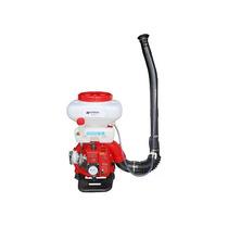 Fumigadora Aspersora Polvo Liquido A Gasolina Envio Gratis