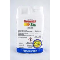 Excelente Herbicida Sellador Harness Xtra