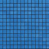 Mosaico Veneciano Azulejo Albercas Castel Vbf