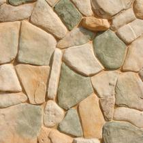 Fachaleta Modelo Cascada Marca Perdura Stone