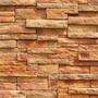 Fachaleta Modelo Country Stack Marca Perdura Stone