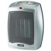 Calentador Y Ventilador Portatil Lasko