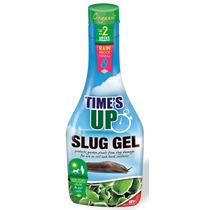 Slug Gel - Asesino De Insectos Plagas Control De Plantas De