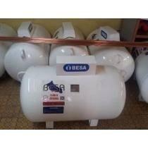 Tanque Estacionario Para Gas L.p De 300 Lts $ 2,600 Nuevo
