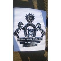 Placa Para Dirección Casa Resid Hacienda Rancho Envío Gratis