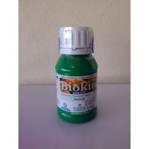 Biokin Fitorregulador Alto En Citocininas En Plantas 250ml