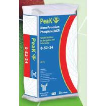Fosfato Monopotasico Mkp 1kg Fertilizante Soluble 0-52-34