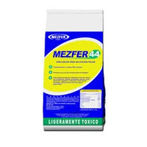 Mefer 44 Kg Fertilizante Nitrogenado