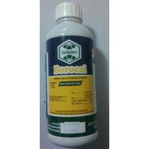 Borocal 1lt Fertilizante Alto En Boro Y Calcio Para Plantas